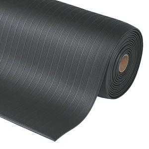 Covor antioboseala Airug Plus Black