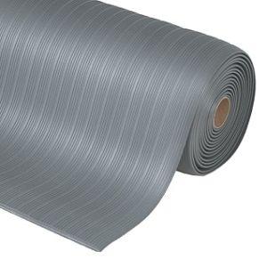 Covor antioboseala Airug Plus Grey