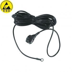 Cablu de impamantare ESD