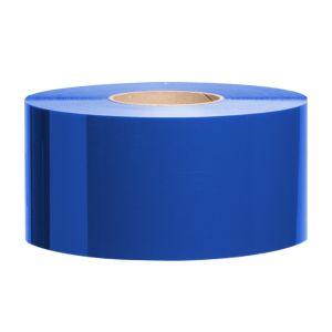 Banda marcaj podea DuraStripe X-Treme RAL 5005 albastru navy