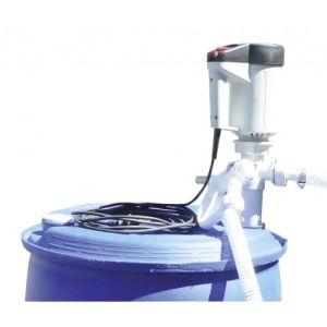 Pompa electrica ECO-1 pentru butoi