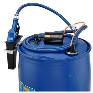Sistem electric de pompare 12 V pentru AdBlue