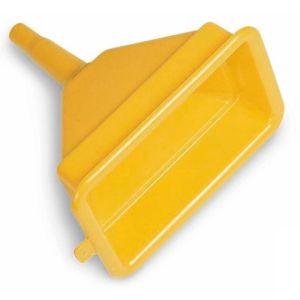 Palnie plastic recipiente de colectare