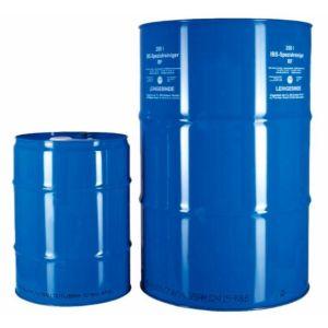Solutie de curatare RF, 50 litri