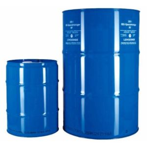 Solutie de curatare RF, 200 litri