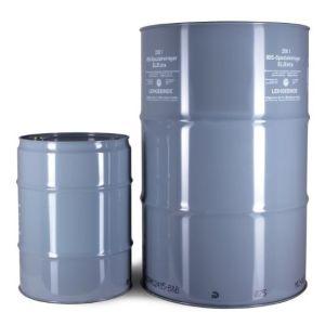 Solutie de curatare EL, 50 litri