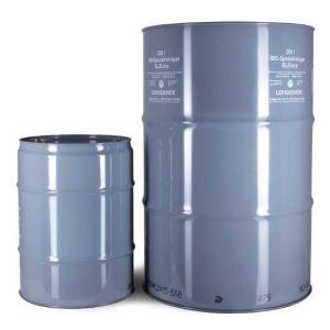 Solutie de curatare EL, 200 litri