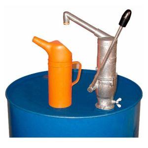 Pompa ulei motor, hidraulic, de transmisie