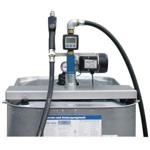 Pompa electrica WA 50-N