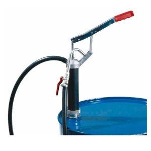 Pompa cu maneta, solventi, FL 205