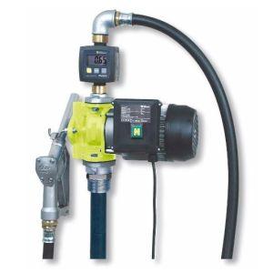 Pompa electrica V, imersiune 840mm