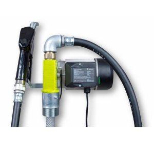 Pompa electrica W, imersiune 1600mm