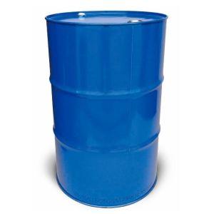 Butoi UN din otel, 216 litri