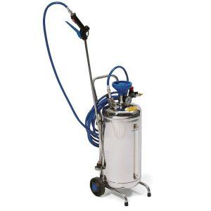 Pulverizator de spuma 50 litri