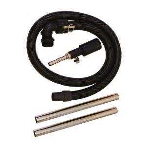 Aspirator lichide rezervoare si cuve SV 6.4