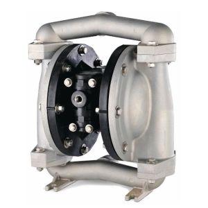 Pompa pneumatica  ½