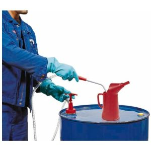Pompa pentru ulei de motor