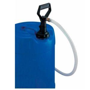 Pompa tip 960, butoi 30 litri