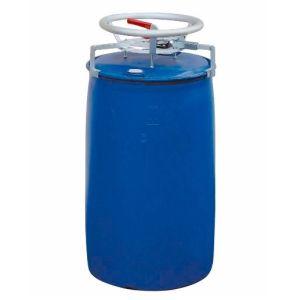 Dispozitiv de prindere AtEx, butoi plastic