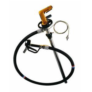 Pompa pneumatica AtEx, 1200mm