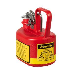 Recipient de siguranta substante inflamabile 2 litri