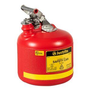 Recipient de siguranta substante inflamabile 9 litri