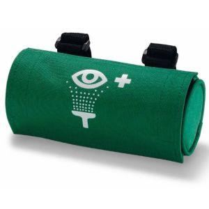 Suport cu curea pentru solutie oculara de 200 ml