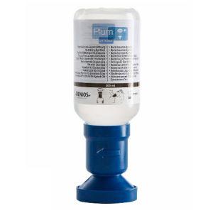 Solutie oculara prim ajutor 200 ml cu solutie tampon de fosfat