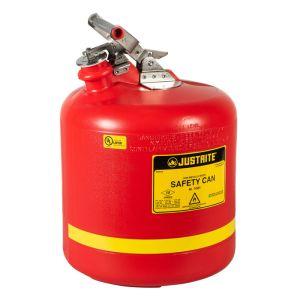 Recipient de siguranta substante inflamabile 19 litri