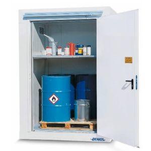 Depozit antifoc BMC-S 180-4