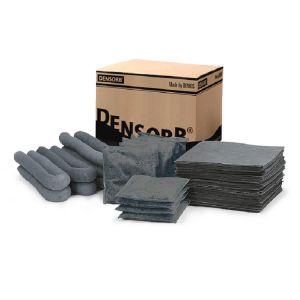 Set reumplere pentru container B12 universal