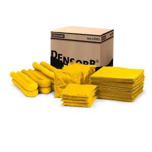 Set reumplere pentru container B12 special