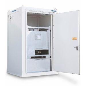 Depozit antifoc BMC-S 180-10