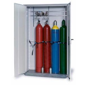 Dulap butelii gaz, LG 1350, 2 usi
