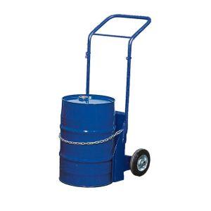 Carucior butoi 60 litri BK-60