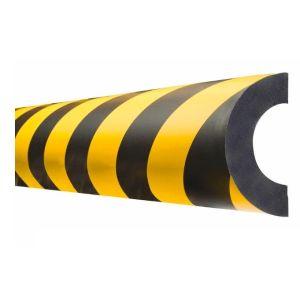Spuma autocolanta protectie teava tip R30, 5m