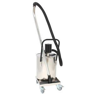 Aspirator lichide ATEX 54 litri