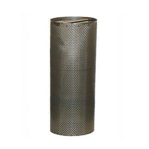Sita INOX pentru aspirator 50 litri