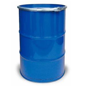 Butoi UN din otel, 212 litri