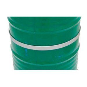 Curea pentru butoi 200 litri