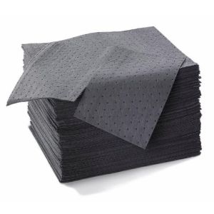 Laveta absorbanta universala Economy Light, 20x24cm