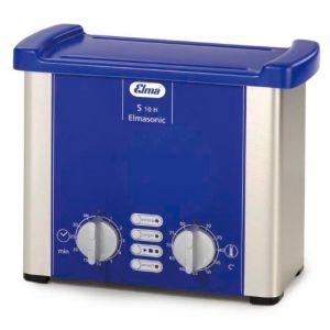 Dispozitiv cu ultrasunete S10H