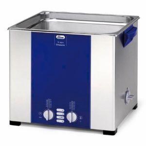 Dispozitiv cu ultrasunete S180H