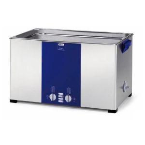 Dispozitiv cu ultrasunete  S300H