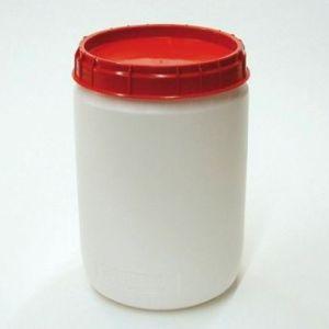 Butoi UN din PE, tip SWH, 39 litri