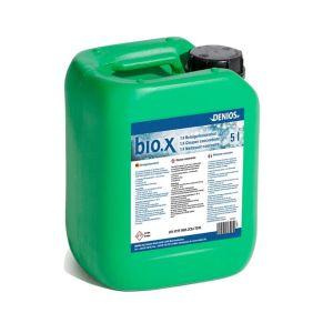 Concentrat de curatare bio.x 5 litri