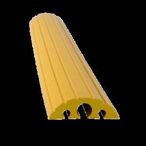 Protectie galbena 1500 mm