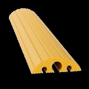 Protectie galbena 1200 mm