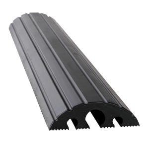 Protectie neagra 1200 mm
