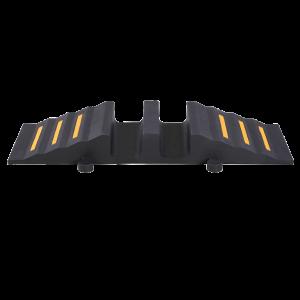 Protectie neagra 830x300mm